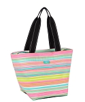 SCOUT Daytripper Shoulder Sol Surfer