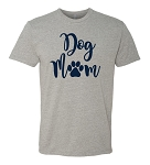 LIMITED EDITION Dog Mom T-Shirt