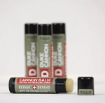 Duke Cannon Tactical Lip Protectant -Mint