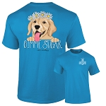 Southernology® Gimme Sugar T-Shirt