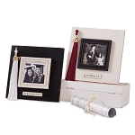 Graduation Picture Frames