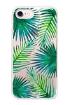 Palm Leaves iPhone 6/6S/7 Case