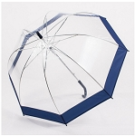 Kids Navy Umbrella