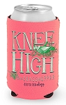 Southernology® Knee High Coozie