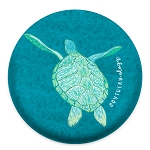 Southernology® Lolligaggin' Turtle Pop Socket