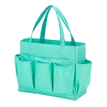 Carry All Bag Mint
