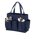 Carry All Bag Navy
