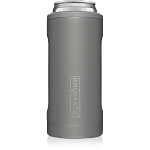 Hopsulator Slim | Matte Gray