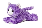 Aurora Molly Purple Cat