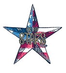 Southernology® Oh My Stars Decal