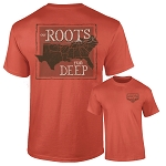 Rugged South® Our Roots Run Deep