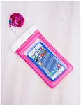 Pink Tech Candy Dry Spell Phone Case
