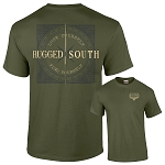 Rugged South® Lose Yourself