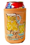 Ashton Brye™ Tea Time Coozie