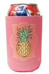Ashton Brye™ Welcome to The South Y'all Coozie