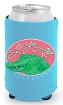 Southernology® See Ya Later Coozie