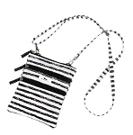 SCOUT Sally Go Lightly Chalk Back
