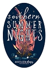 Southernology® Southern Summer Nights Decal