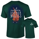 Southernology® Southern Summer Nights T Shirt