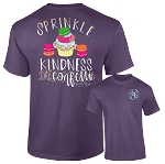 Ashton Brye™ Sprinkle Kindness T-Shirt