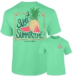 Southernology® Sweet Summertime T-shirt