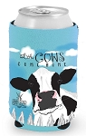 Southernology® Til the Cows Come Home Coozie