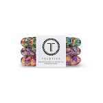 Tye Dye Teleties