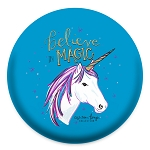 Ashton Brye™ Believe in Magic Pop Socket