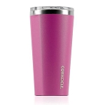16oz Corkcicle Tumbler