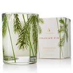 Frasier Fir Aromatic Votive