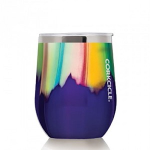 Aurora Collection Corkcicle Tumblers (Prices Vary)