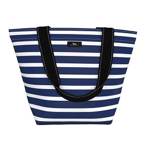 Nantucket Navy